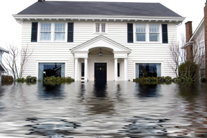 Flood Damage Restoration Manhattan Beach CA